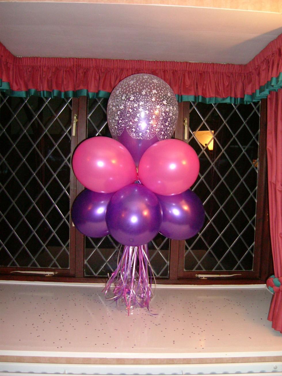 Balloons Photogalleries Rainbow Weddings Wedding And