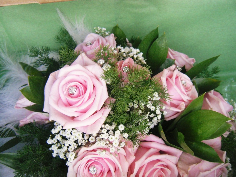 Floral Photogalleries Rainbow Weddings Wedding And Events Specialists