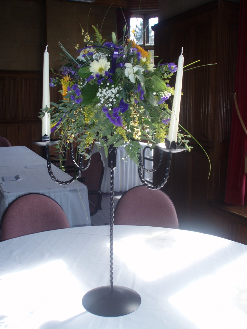 Hire Photogalleries Rainbow Weddings Wedding And