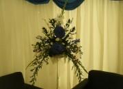 Setember weddings 059