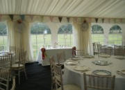 wedding 16th july2011 007